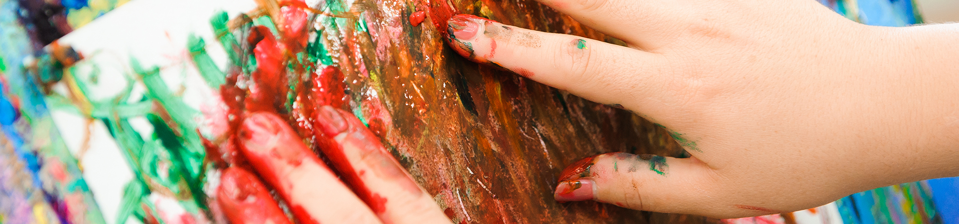 using art in counselling