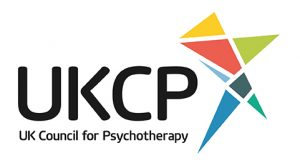 member of UK council for psychotherapy ukcp